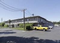 Driftwood Apartments Apartments - Yuba City, CA ...