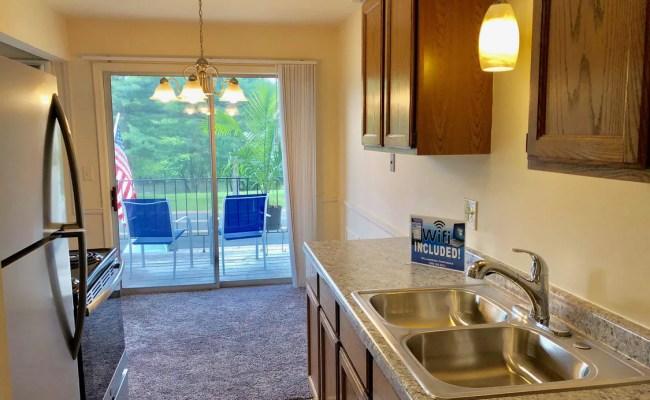 Williamsburg Apartments Rentals Battle Creek Mi
