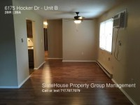 2 bedroom in Harrisburg PA 17111 - Apartment for Rent in ...
