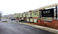 92nd Street Commons Apartments - West Allis, WI ...