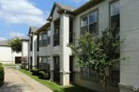 Flats on Chapel Apartments - Waco, TX | Apartments.com