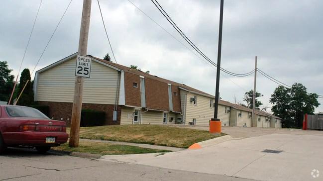 Averlon Apartments Als Erie Pa Com. Carpet Town Erie Pa Hours   Carpet Nrtradiant