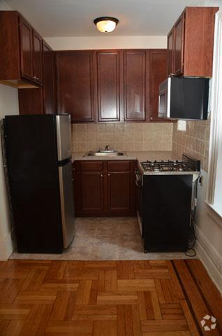 kitchen cabinets newark nj price pfister faucet franklin towers apartments - bloomfield, | apartments.com