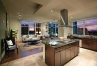 Ashton Bellevue Rentals - Bellevue, WA | Apartments.com