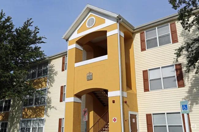Apartments under 600 in Orlando FL  Apartmentscom