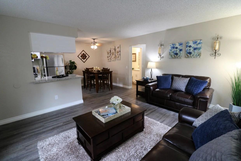 Bella Park Apartments Rentals  Rialto CA  Apartmentscom
