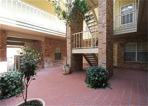 The Parkway Quarter Rentals  Dallas TX  Apartmentscom