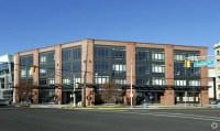 The Griffin Rentals - Asbury Park, NJ | Apartments.com