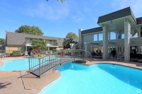 Monaco Park Apartments Apartments - Tulsa, OK | Apartments.com