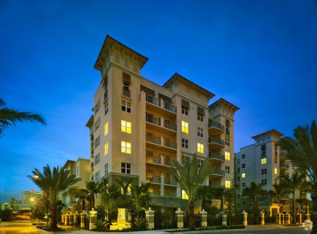 Apartments under  800 in Fort Lauderdale FL   Apartments com Cheap 2 Bedroom. Five Common Misconceptions About Cheap 2 Bedroom Apartments