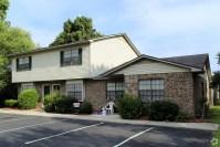 Castlewood Townhouses Rentals - Charleston, SC ...