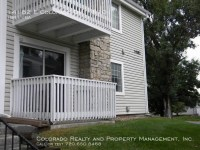 1 bedroom in Aurora CO 80012 - Apartment for Rent in ...