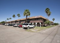 Palacio Real Apartments Apartments - Brownsville, TX ...