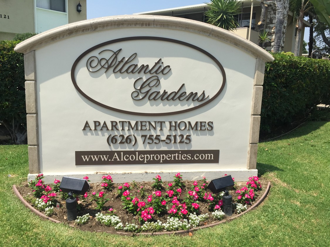 46 Apartments for Rent in Alhambra, CA