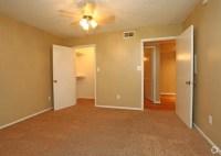 The Highlands Apartments - Waco, TX | Apartments.com