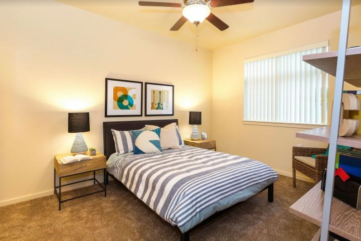 Cheap 2 Bedrooms In Lancaster Ca