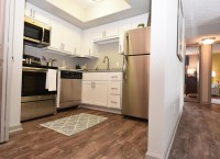 The Wellington Apartments Apartments - Lexington, KY ...