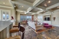 Memorial Creek Apartments - Tulsa, OK | Apartments.com