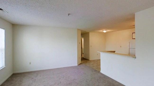 Mallard Cove Apartments Apartments