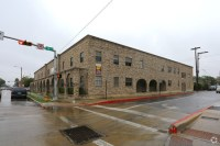 Reypres Square Apartments Apartments - Brownsville, TX ...