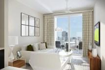 Broadstone Brickell Apartments - Miami Fl