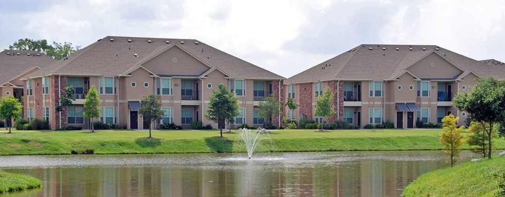3 Bedroom Apartments Baton Rouge. 3 Bedroom Apartments Baton Rouge   Home Decoration
