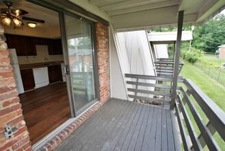 Veranda at the Ridge Rentals  Chattanooga TN  Apartmentscom
