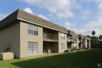 Borders Apartment Homes Apartments - Brownsville, TX ...