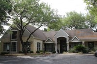 1 bedroom in Austin TX 78759 - Apartment for Rent in ...