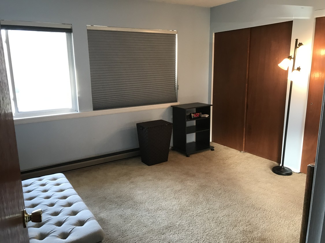 Apartments For Rent Hopewell Junction New York 3604 Chelsea Cove S Hopewell Junction Ny 12533