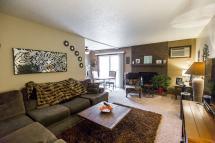Crestview Apartments - Bismarck