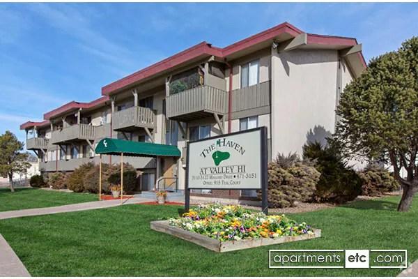 Apartments under 600 in Colorado Springs CO  Apartmentscom