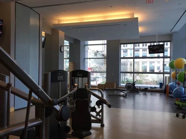 500 Atlantic Ave Unit 18F Boston MA 02210  Condo for Rent in Boston MA  Apartmentscom
