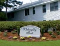 1 bedroom in Greenville NC 27834