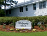 1 bedroom in Greenville NC 27834 - Condo for Rent in ...