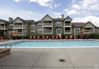 Bellaire Ranch Apartments Apartments - Colorado Springs ...