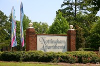 Nottingham Apartments Rentals