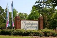 Nottingham Apartments Rentals - Albany, GA | Apartments.com