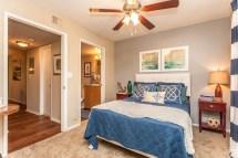 Apartments Rent In Miami Lakes Fl