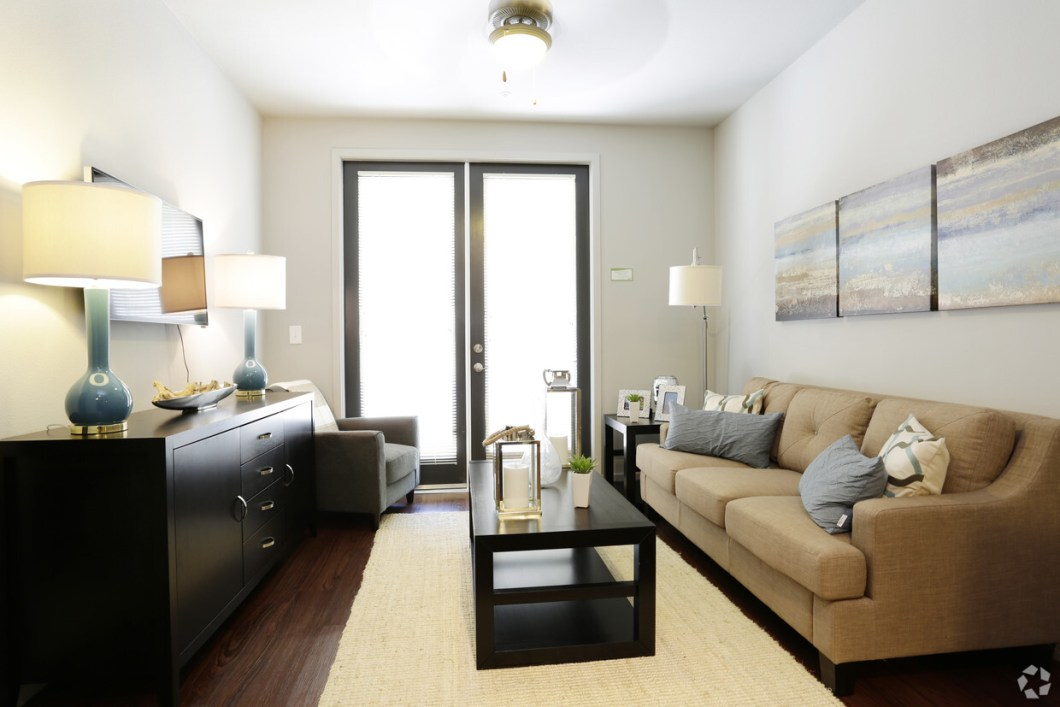 one bedroom apartments in temecula | www.myfamilyliving.com