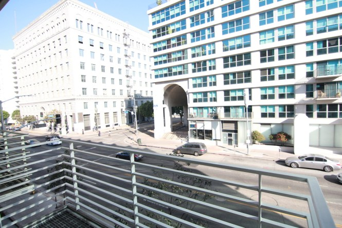 1010 S Hope St Unit 205 Apartments In Los Angeles Ca Westside Als