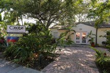 Mile Coral Gables Rentals - Miami Fl