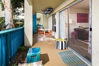 AVA Pacific Beach Rentals  San Diego CA  Apartmentscom