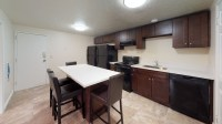 The Lodges at Glenwood Apartments