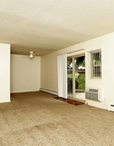 Homes for rent near arvada west high school co apartments also rh