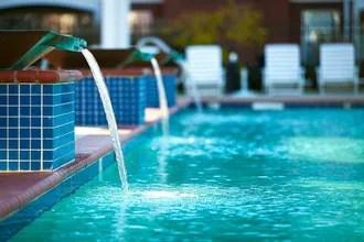 1200 Acqua Luxury Lifestyle Apartments Rentals