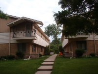 12205 Dearbourn Ave, Wauwatosa, WI 53226 Apartments