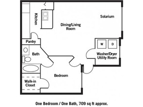 Zip Code Map Orlando Fl Orlando FL Home Wiring Diagram