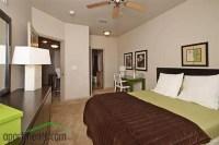 Columbia Mechanicsville Apartments Rentals - Atlanta, GA ...