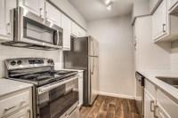 Weston Apartments - Houston, TX | Apartments.com